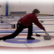 Return to Curling Home